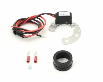 PerTronix Ignition Products - PerTronix Electronic Ignition Conversions - PerTronix Ignition Products - Ignitor 8 cyl Bosch