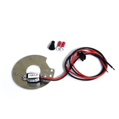 PerTronix Ignition Products - PerTronix Electronic Ignition Conversions - PerTronix Ignition Products - Ignitor 8 cyl Prestolite