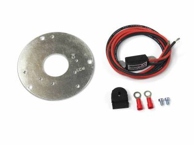 PerTronix Ignition Products - PerTronix Electronic Ignition Conversions - PerTronix Ignition Products - Ignitor Accel 30000 Series