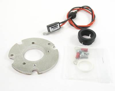 PerTronix Ignition Products - PerTronix Electronic Ignition Conversions - PerTronix Ignition Products - Ignitor Accel 37000 Series