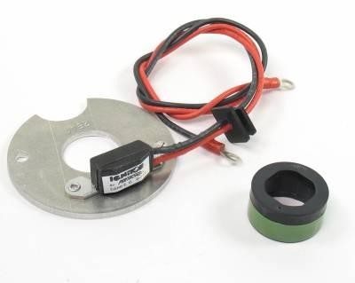 PerTronix Ignition Products - PerTronix Electronic Ignition Conversions - PerTronix Ignition Products - Ignitor Auto-Lite IAD-4008 6v Neg Gnd