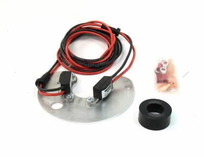 PerTronix Ignition Products - PerTronix Electronic Ignition Conversions - PerTronix Ignition Products - Ignitor Autolite 12Cyl