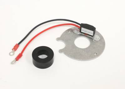 PerTronix Ignition Products - PerTronix Electronic Ignition Conversions - PerTronix Ignition Products - Ignitor Autolite 6cyl 24V