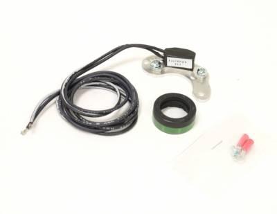 PerTronix Ignition Products - PerTronix Electronic Ignition Conversions - PerTronix Ignition Products - Ignitor Autolite 8 Cyl