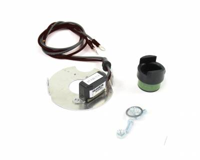 PerTronix Ignition Products - PerTronix Electronic Ignition Conversions - PerTronix Ignition Products - Ignitor 6 cyl Prestolite 12v Pos Gnd
