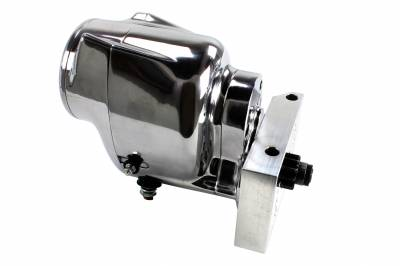 PerTronix Ignition Products - ConTour Starters - PerTronix Ignition Products - Contour Starter Pontiac/Olds V8 Polished