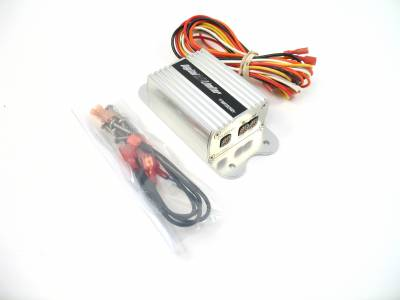 PerTronix Ignition Products - PerTronix Ignition Boxes - PerTronix Ignition Products - Digital REV Limiter
