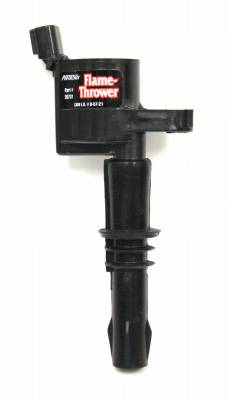 PerTronix Ignition Products - Coil Flame-Thrower COP Ford 3V Early