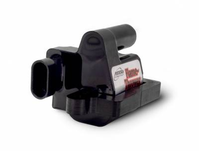 PerTronix Ignition Products - PerTronix Flame-Thrower Coils - PerTronix Ignition Products - Coil Flame-Thrower GM LS Truck; Square; Single coil; 1999-07