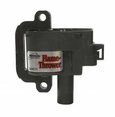PerTronix Ignition Products - PerTronix Flame-Thrower Coils - PerTronix Ignition Products - Coil Flame-Thrower GM LS1/LS6
