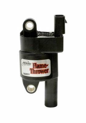 PerTronix Ignition Products - PerTronix Flame-Thrower Coils - PerTronix Ignition Products - Coil Flame-Thrower GM LS2/LS3/LS7