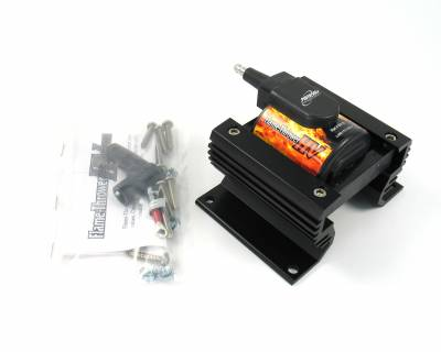 PerTronix Ignition Products - PerTronix Flame-Thrower Coils - PerTronix Ignition Products - Coil Flame-Thrower HV  E-Core (1.5 ohm)