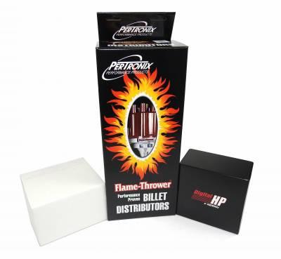 PerTronix Ignition Products - Bundle Kit (512,D331710,60100)