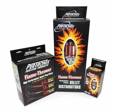 PerTronix Ignition Products - Bundle Kit (D100700,45001,808290)