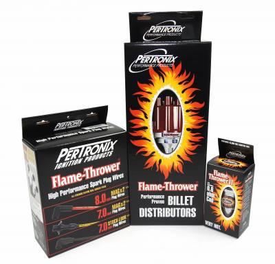 PerTronix Ignition Products - Bundle Kit (D100701,45001,808490)