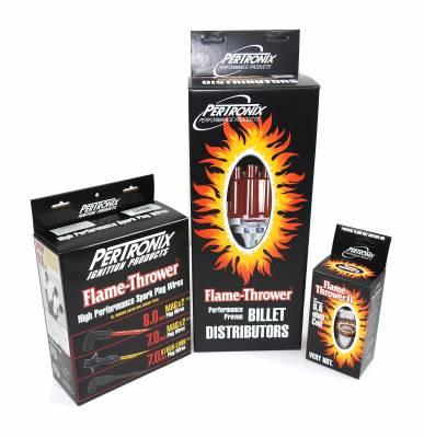 PerTronix Ignition Products - Bundle Kit (D130700,45001,808280)
