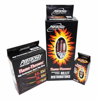 PerTronix Ignition Products - Bundle Kit (D130710,45001,808280)
