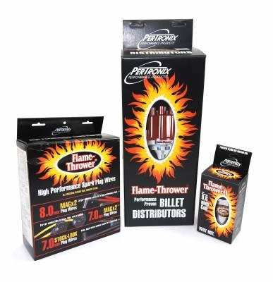 PerTronix Ignition Products - Bundle Kit (D131710,45001,808280)