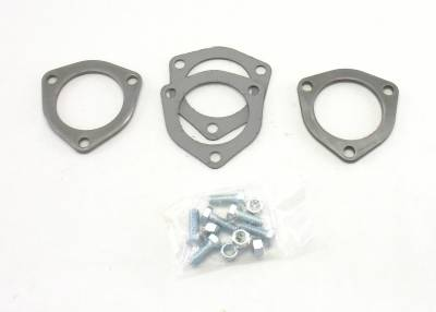"""Patriot Exhaust Components - Patriot Gaskets & Flanges - Patriot Exhaust Products - Collector Flange 2 1/2"""""""