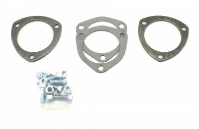 """Patriot Exhaust Components - Patriot Gaskets & Flanges - Patriot Exhaust Products - Collector Flange 3"""""""