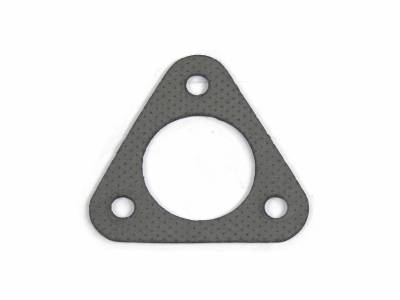 Patriot Exhaust Components - Patriot Gaskets & Flanges - Patriot Exhaust Products - Collector Gasket