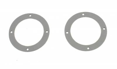 """Patriot Exhaust Components - Patriot Gaskets & Flanges - Patriot Exhaust Products - Collector Gasket 4"""""""