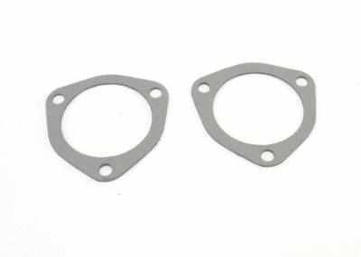 """Patriot Exhaust Components - Patriot Gaskets & Flanges - Patriot Exhaust Products - Collector Gasket 3"""""""