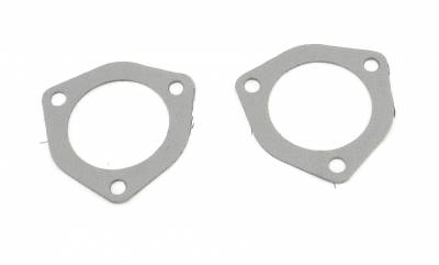 """Patriot Exhaust Components - Patriot Gaskets & Flanges - Patriot Exhaust Products - Collector Gasket 2 1/2"""""""