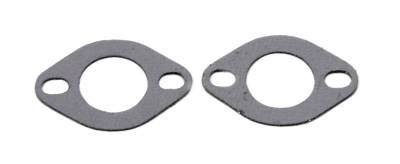 """Patriot Exhaust Components - Patriot Gaskets & Flanges - Patriot Exhaust Products - Collector Gasket 2"""""""