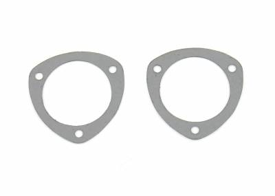 """Patriot Exhaust Components - Patriot Gaskets & Flanges - Patriot Exhaust Products - Collector Gasket 3 1/2"""""""