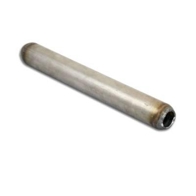 Patriot Exhaust Components - Patriot Mufflers & Inserts - Patriot Exhaust Products - Muffler Mini-Style